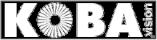 KOBA Vision Logo