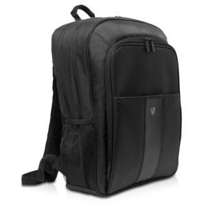 EasyReader backpack