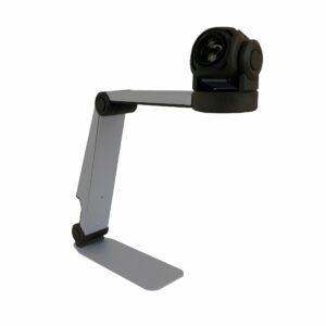 Vidéo-loupes transportables - Ecran, ordinateur, tablette