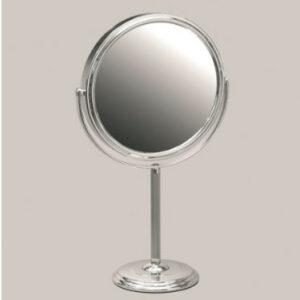Spiegel Miroir